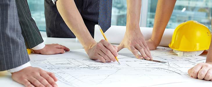 kosten huis ontwerpen